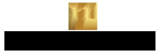 logo-jorgivan-2